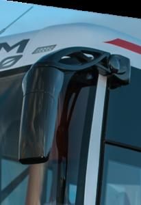 retrovisor-bus